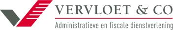 Vervloet & Co
